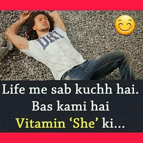 Awwwn Bechara Shayari Quotes Funny Attitude Quotes Funny