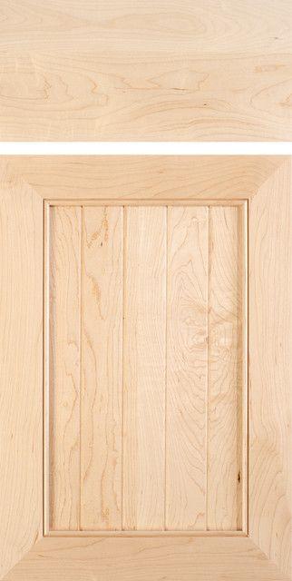Maple Kitchen Cabinet Doors Haus Ahorn-Küche-Kabinett-Türen \u2013 maple
