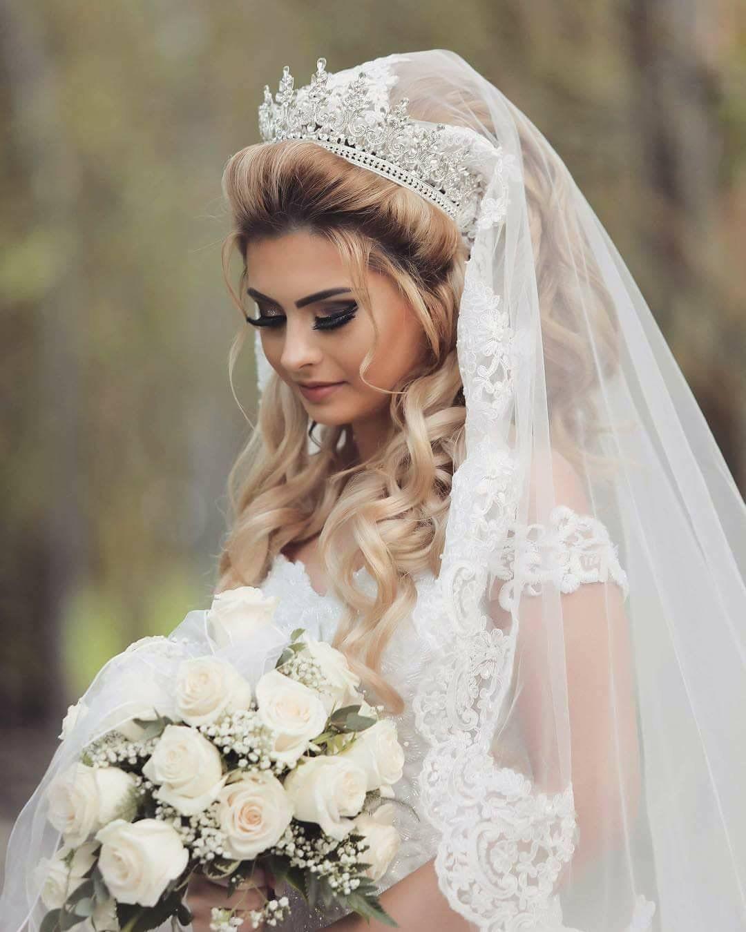 Pin By Siepan Arselaan On Bridal Hair Dress Barn Dresses Kohls