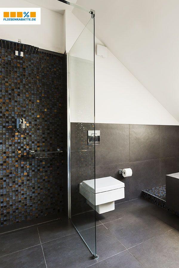 Mosaikfliesen Fur Den Besonderen Touch Mosaikfliesen Badezimmer Mosaik Bad Mosaik