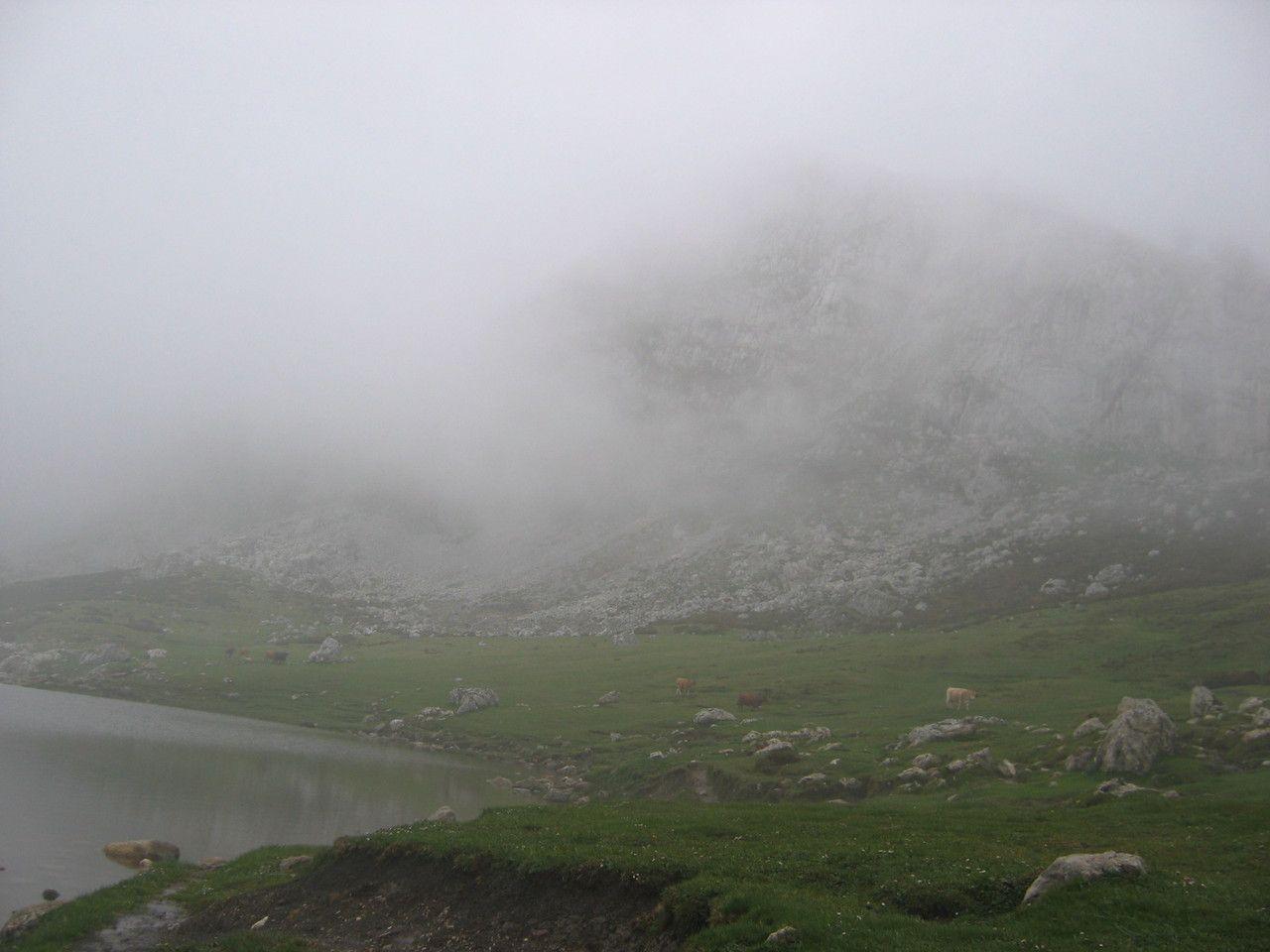 Covadonga-Lago 2.JPG