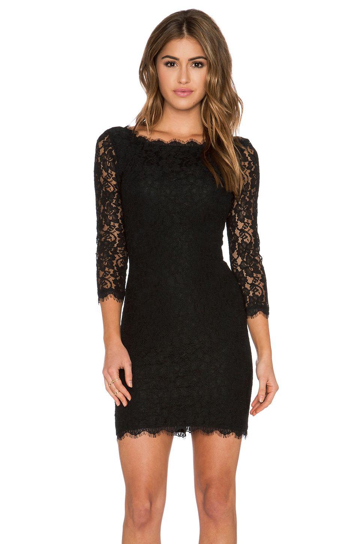 REVOLVEclothing | Itsy Bitsy Dress | Pinterest | Shorts und Shirts
