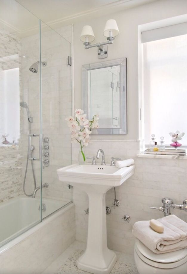 Home Remodeling Greensboro Nc Remodeling Ideas Pinterest Stunning Bathroom Remodeling Greensboro Nc