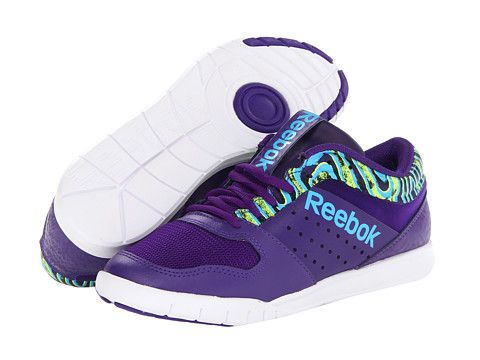 Pin By Christina Alexandria On Sneakers Reebok Dance Casual Shoes Nice Shoes