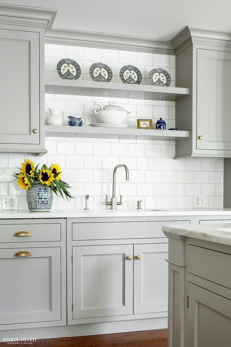 Window for kitchen  image result for kitchens without windows  kitchen ideas