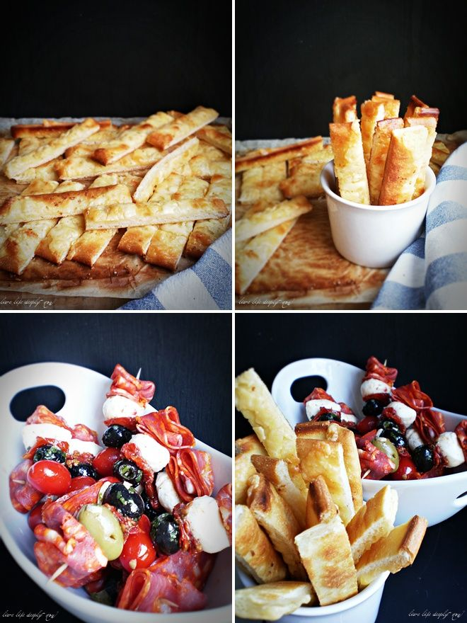 hangover-fingerfood | Livelifedeeply - now