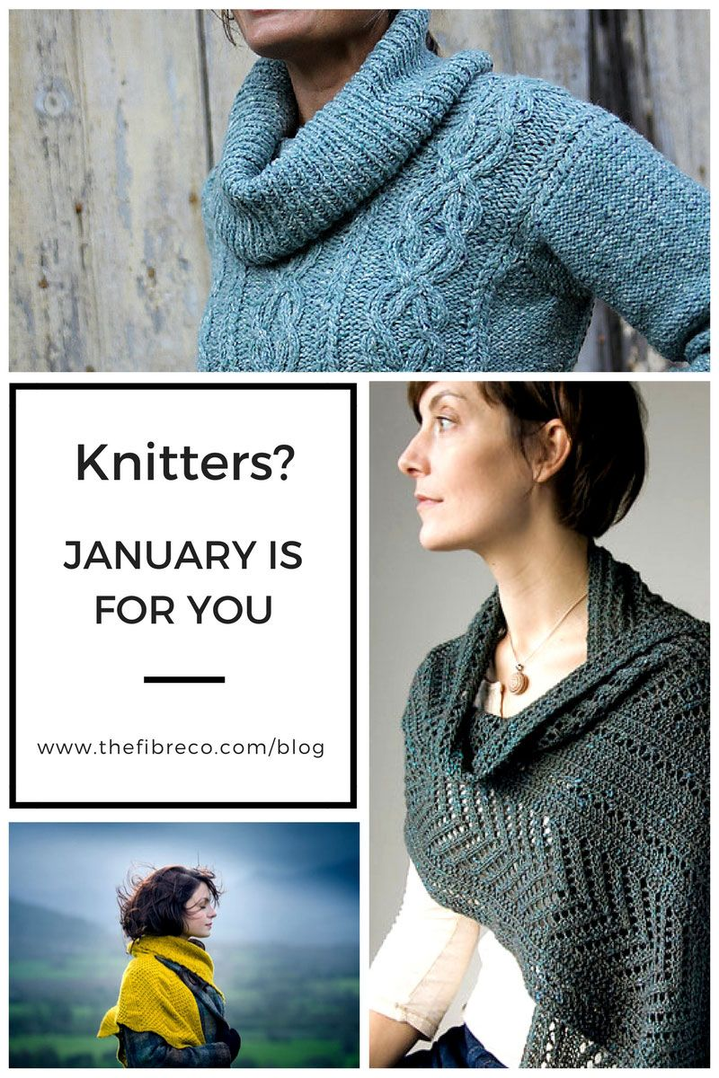 Take a deep breath pour yourself some tea and curl up for a month patterns bankloansurffo Choice Image