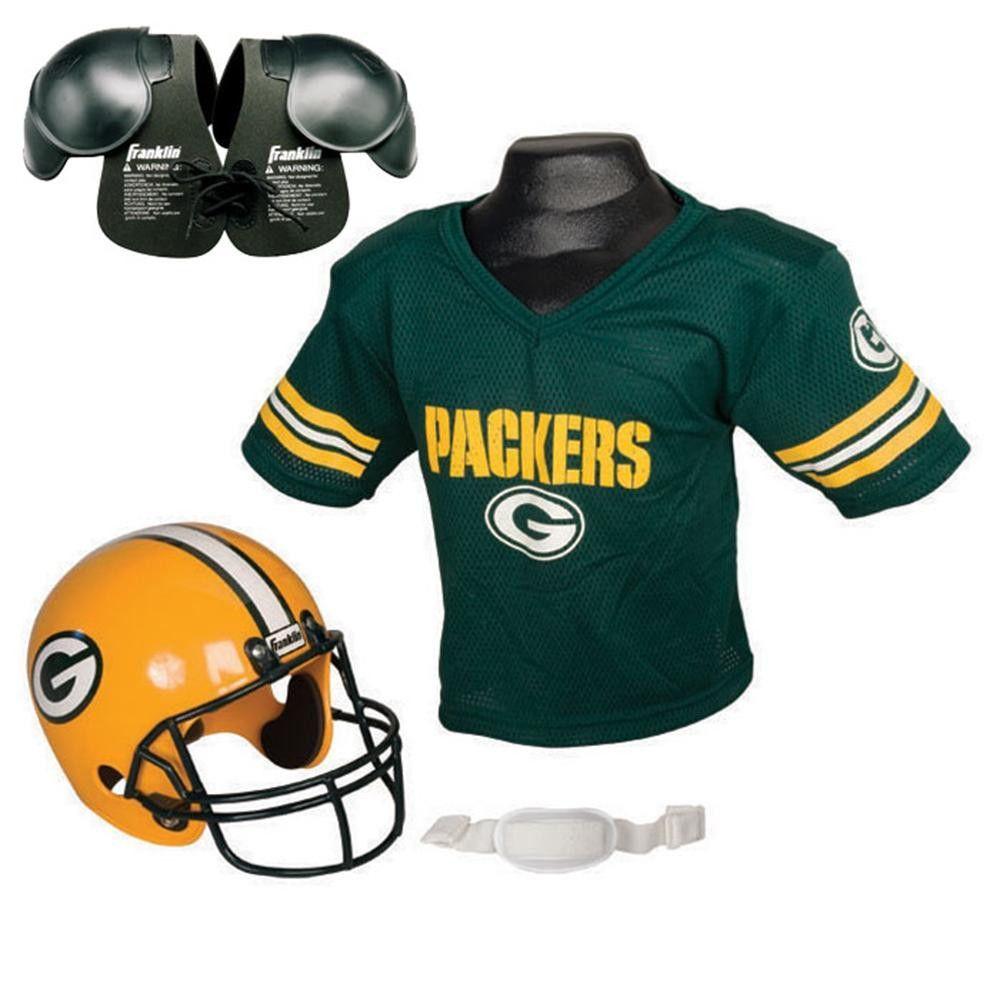 youth nfl football jerseys