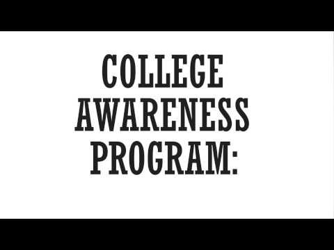 Pin by B-Forc! The Bound for College Readiness Program on