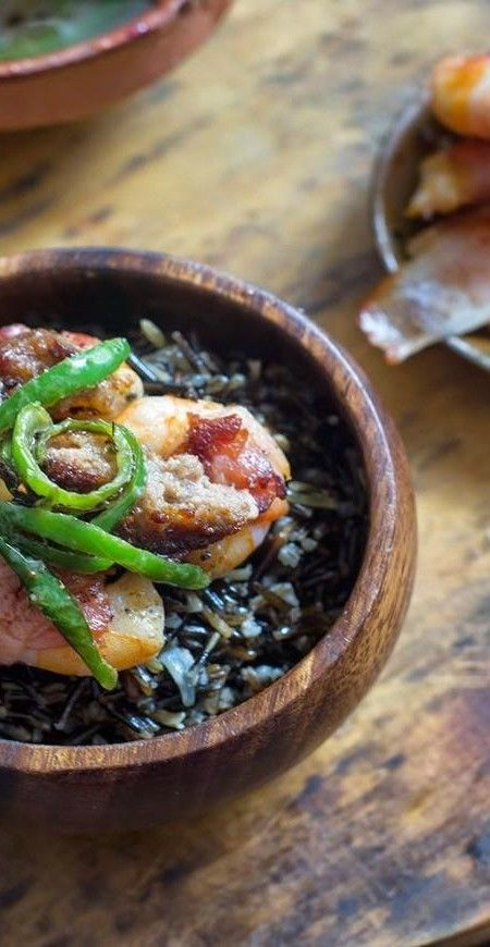 Paseo por la Gastronomía de la Red: Trece recetas con pescado para disfrutar de los productos del mar