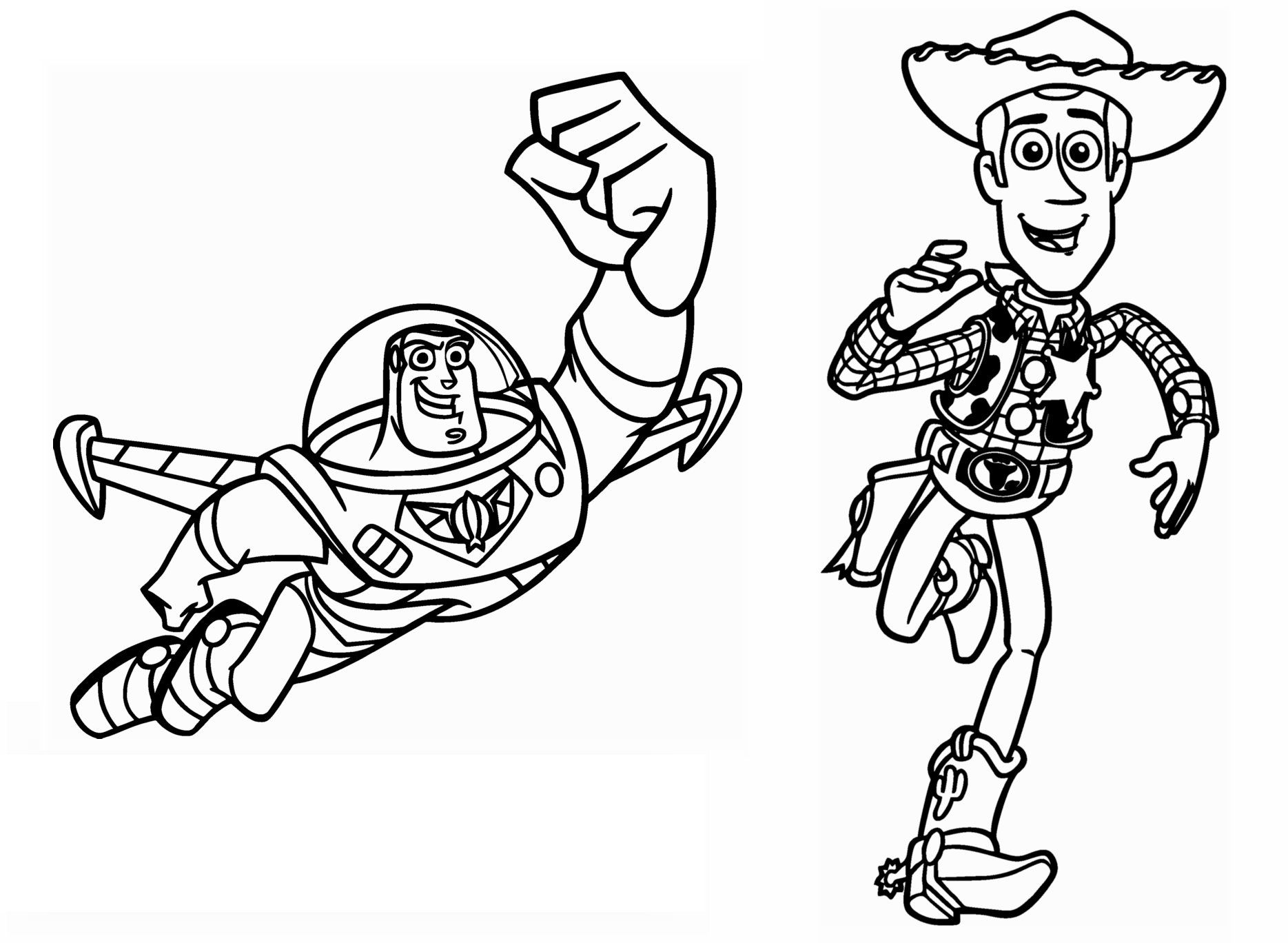 JPEG DXF eps vector, buzz circut Buzz SVG toy Toy svg Toy 2 svg buzz shirt svg buzz stensil Toy cut file