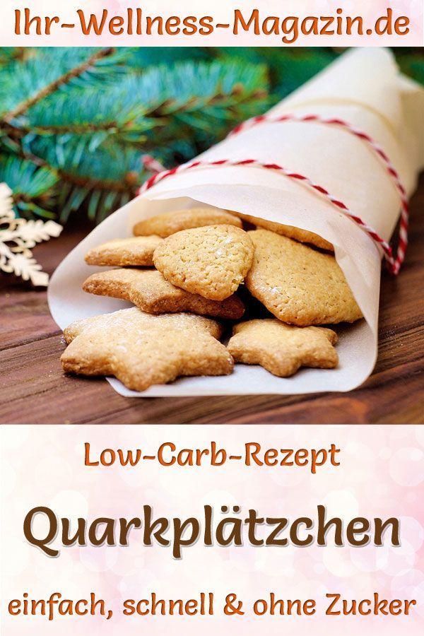 Gemüsesnack #quickcookies