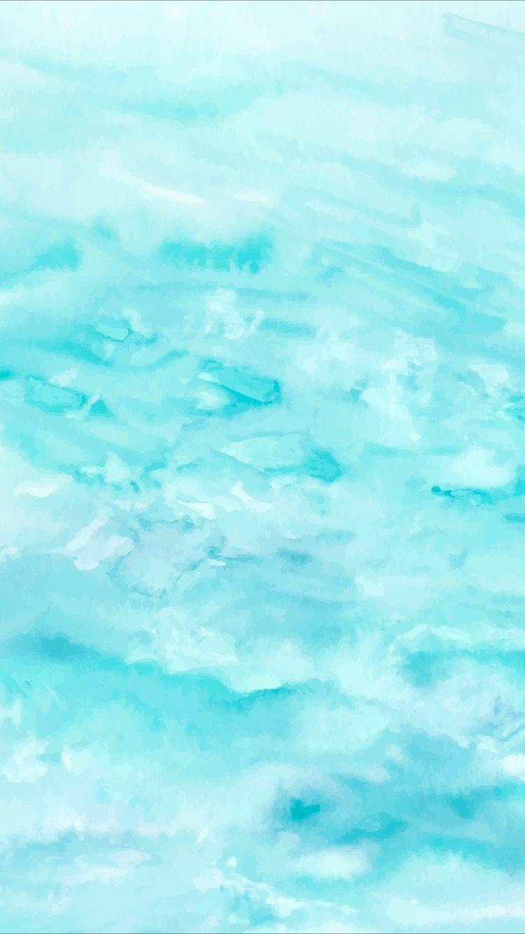 Pin Oleh Oszlanszkine Krisztina Di Wallpapers Latar Belakang Abstrak Biru