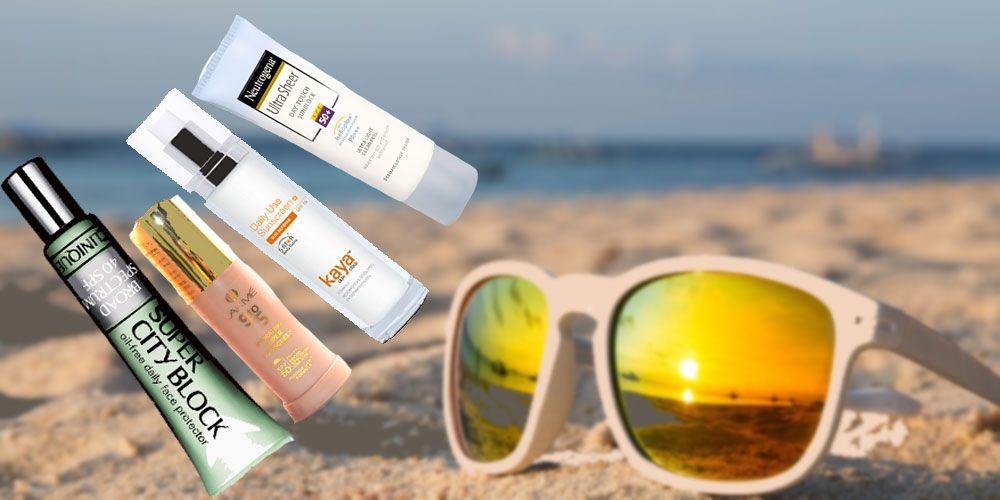افضل واقي شمس للبشرة الدهنية و الحساسة اذا كنت صاحبة بشرة دهنية و تتعرضين بشكل مستمر لأشعة الشمس أنصحك باستخدام افضل واقي شمس للبشرة الدهنية وا Frame Sunglasses