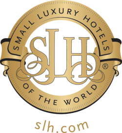 Small Leading Hotels Of The World
