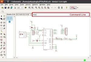 Eagle CAD tips and tricks | Electronics Projects | Pinterest ...