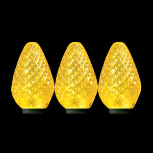 C7 Led Christmas Lights.C7 Yellow Led Christmas Lights Led Christmas Lights Led