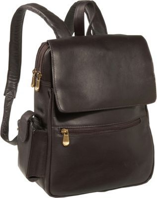 5e22cb2b2b56 Ladies Tech Friendly Backpack | jewelry and totes i like | Pinterest ...