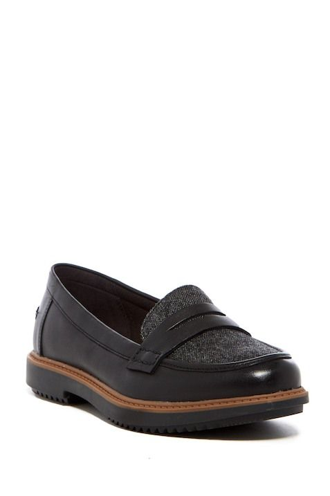 Jcpenney Clarks Shoes