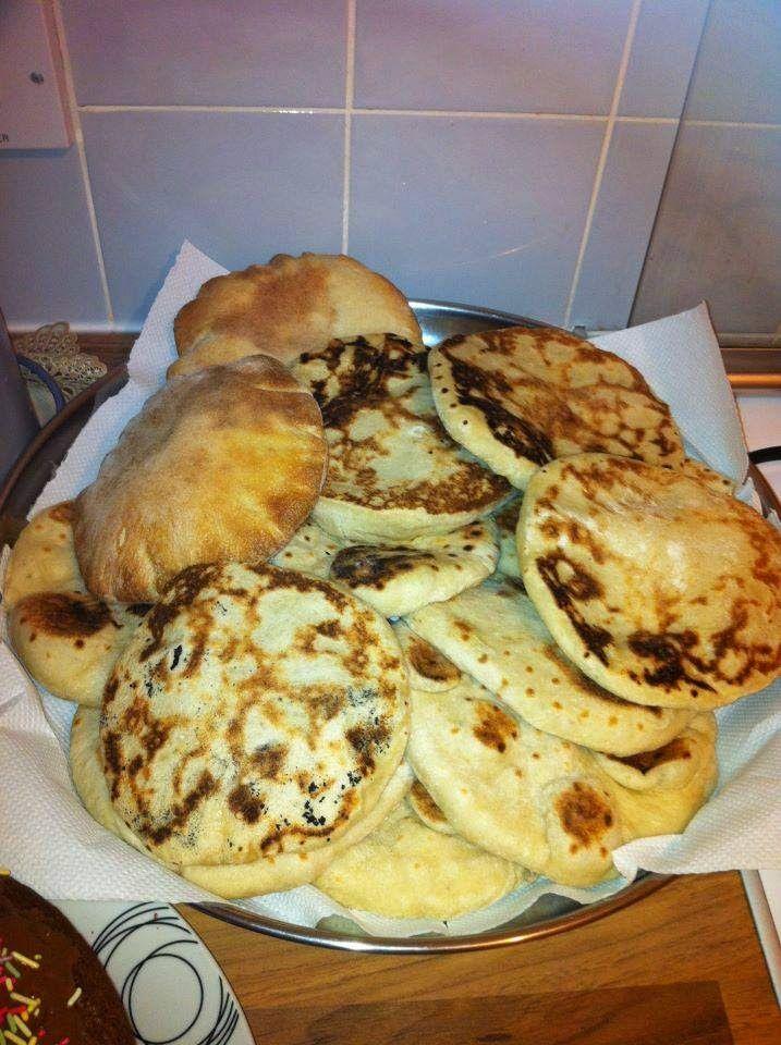 Forex cuisine tunisienne ramadan prayer orlmypulac s blog for Cuisine tunisienne