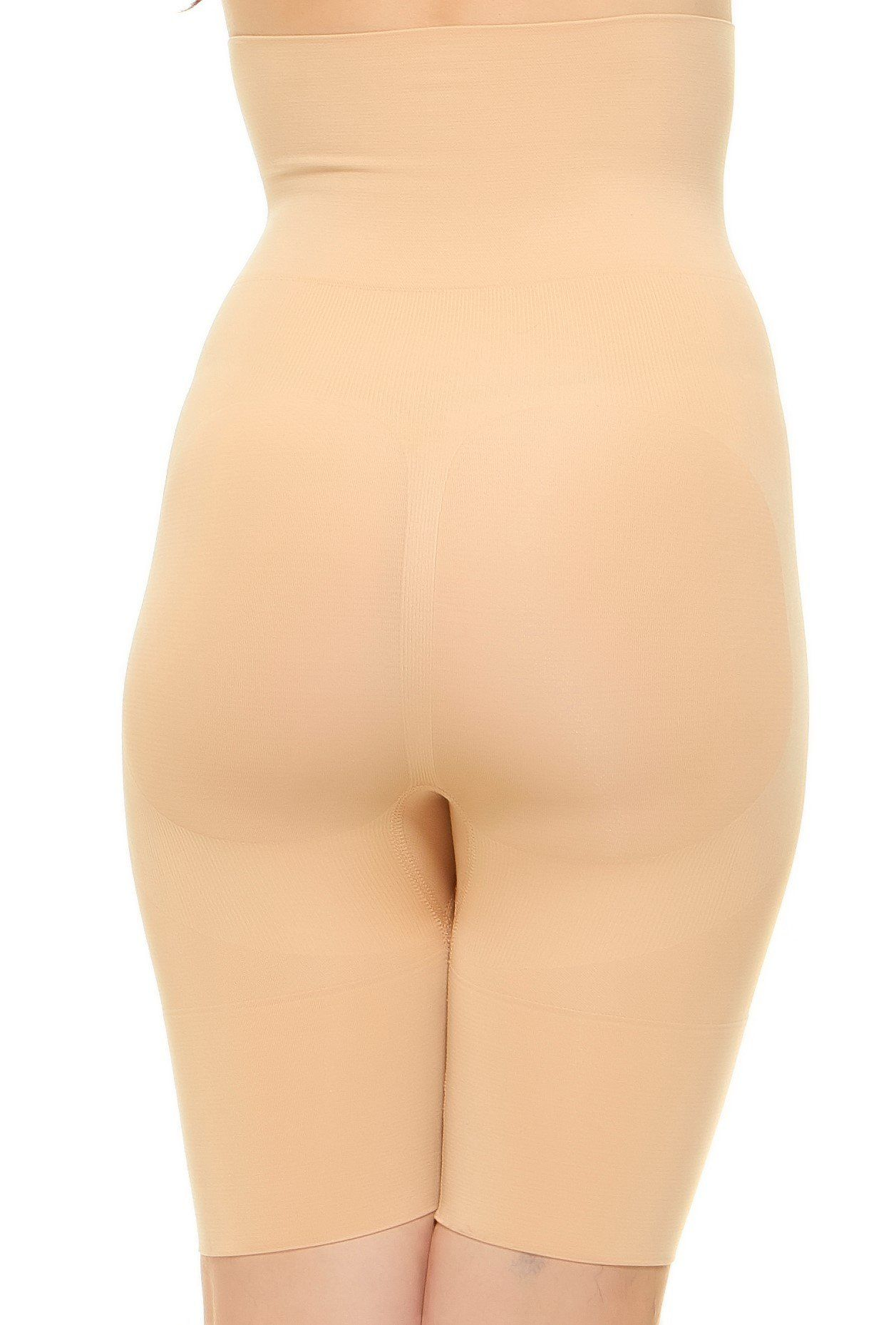 db8eec4b261 Unique Styles Shapewear for Women High Waist Thigh Slimmer for Women Body  Shaper     Check this awesome product by going to the link at the image.