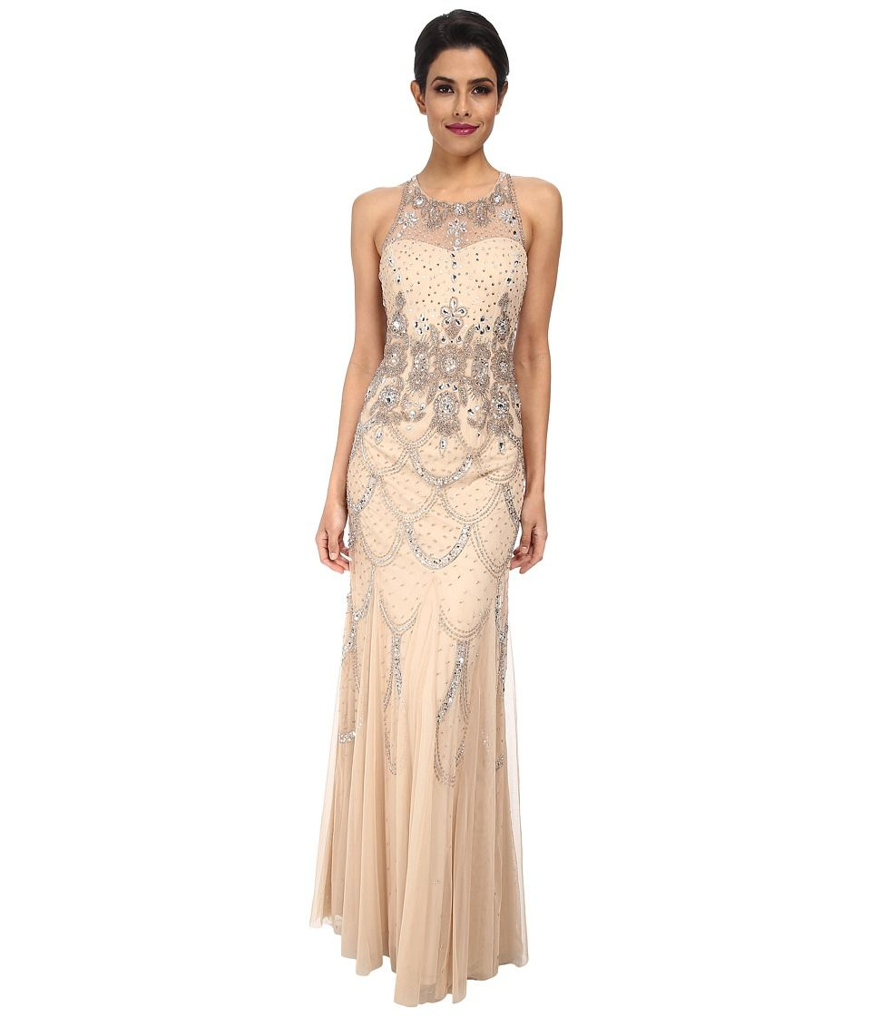 100 + Great Gatsby Prom Dresses for Sale | 1920s style, Adrianna ...