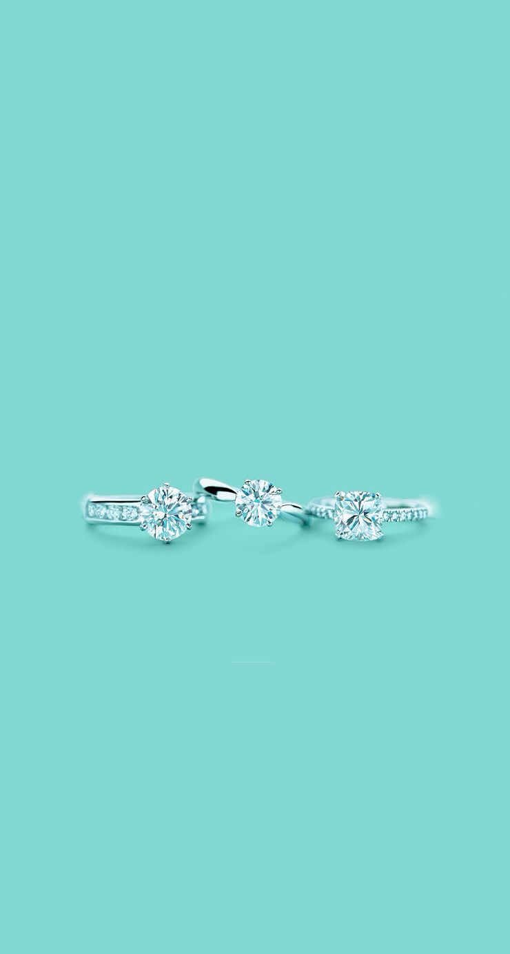 af960d41fb50 Tiffany and co. It s a Maybe a close up Would Work Tiffany And Co Jewelry