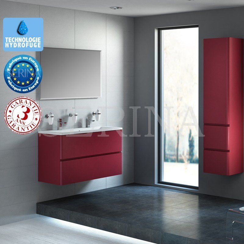 salle de bain gris - Recherche Google Maison aménagement