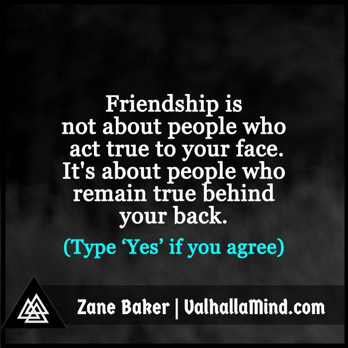 <3 Valhalla Mind with Zane Baker #life #happy #quotes #inspiration #instagram #motivation #love #win #sad #quoteoftheday #success  #instagood #like #words #poetry #hope #wisdom #beautiful #knowledge #peace #loa #goodvibes howtothinkpositive.net/go