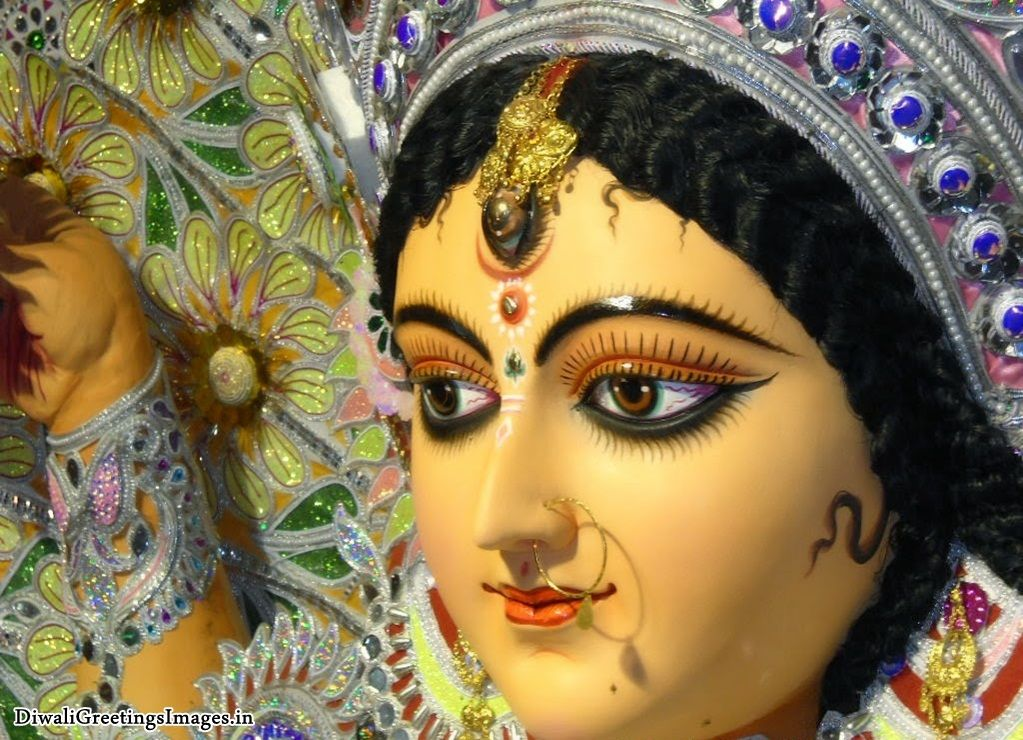 Free Download 15 Beautiful Maa Durga HD Images For Happy Navratri 2015 Best Mata Wallpaper Desktop Background Ambe Pictures