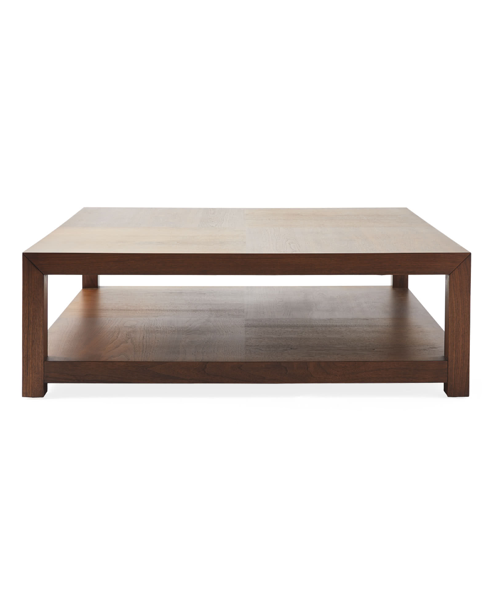 Lyon Coffee Table Coffee Table Large Square Coffee Table Coffee Table Wood [ 1250 x 1000 Pixel ]