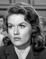 Perry Mason Actor Page