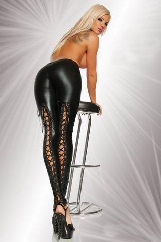 fetish-riding-pants-mature-women-amateurs-mastubating