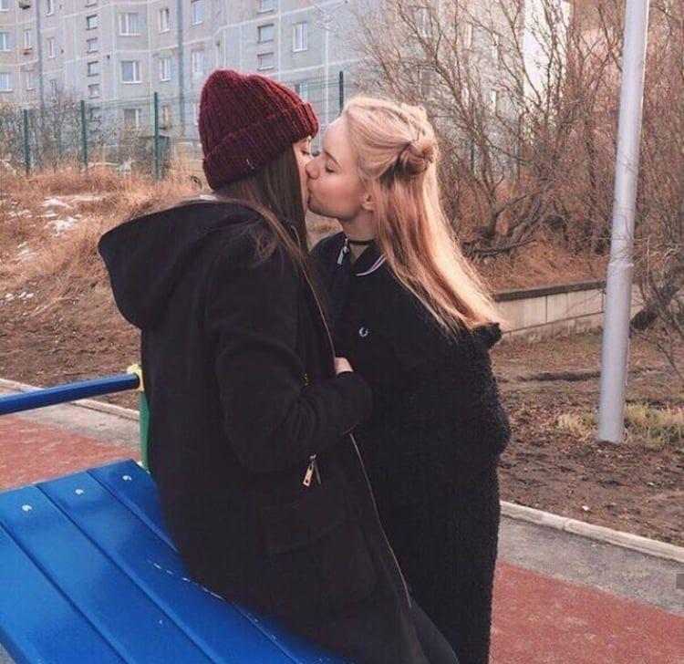 Pin On Lesbians