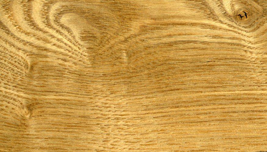 How To Restore Treadle Sewing Machine Cabinets Flooring Staining Wood Wood Veneer