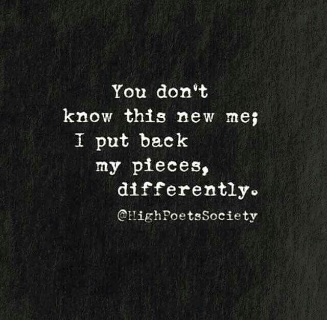 Pin By Julie Minnich Lee On For The Love Of Words Words Me Quotes Life Quotes