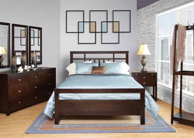 The Areau0027s Premier Furniture Store Displays Locally Made Heirloom Quality  Woodwork Featuring Dovetailing, Beautiful Grain Patterns And Satin Smooth  But ...