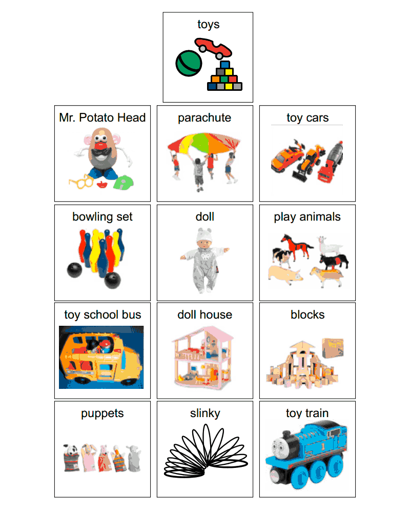 Pin On Teach Language Arts To Your Autistic Child Reading Vocabulary Grammar Writing Idioms And More