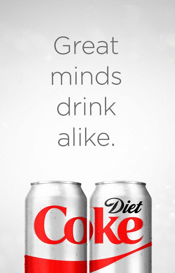 Best Tasting Diet Soda 2019 The taste that's always top of mind. | Diet Coke | Diet Coke in