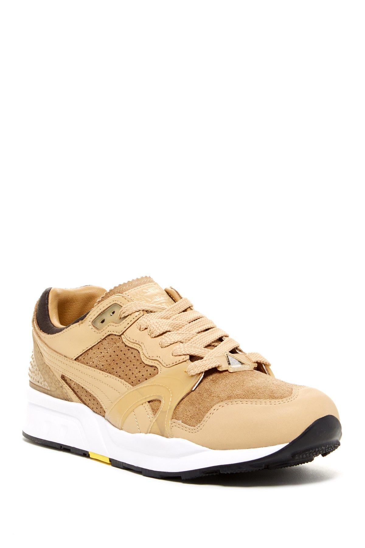 PUMA | XT2 MMQ Sneaker | Kicks shoes, Sneakers, Mens fashion ...