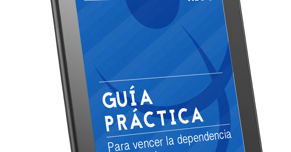 Walter Riso Guia Practica Para Vencer La Dependencia Emocional Download