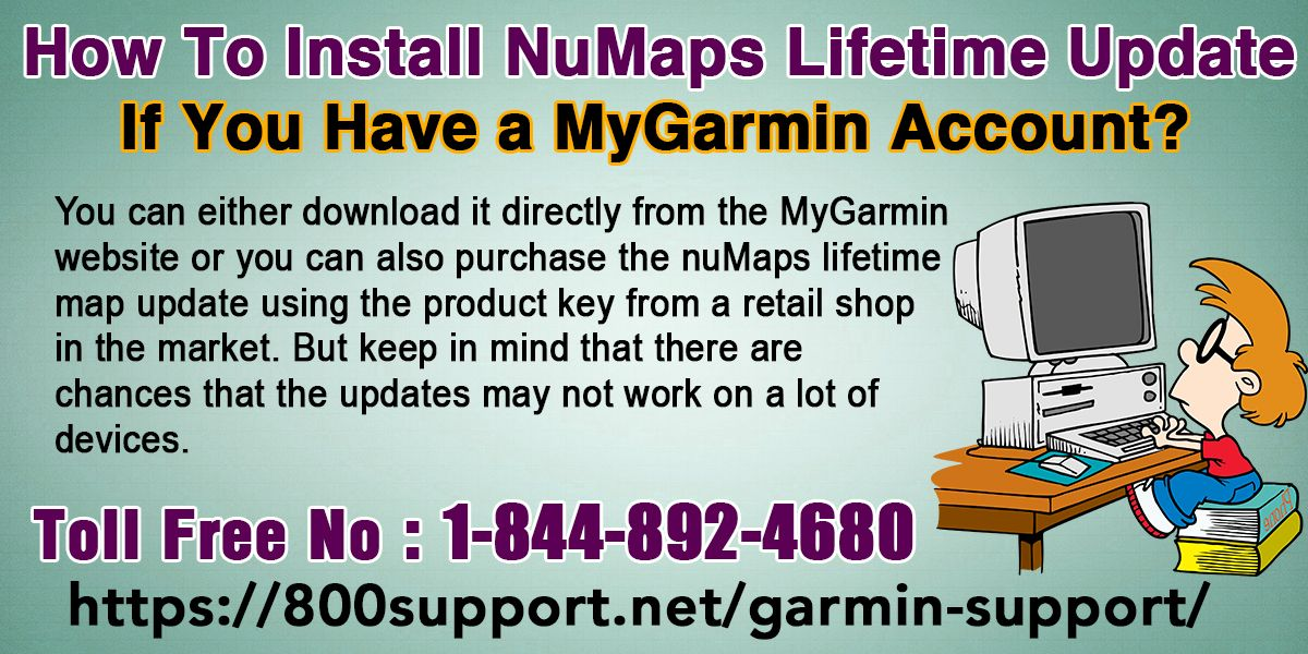 Pin by Chris L Baldwin on How to Install Garmin Express on