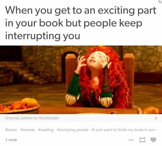 50 Hilarious Memes You Ll Relate To If You Love Books Book Memes Book Humor Book Worms