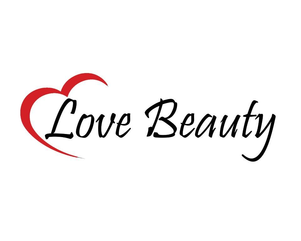 Love beauty arklow logo some of my stuff pinterest love beauty arklow logo malvernweather Image collections