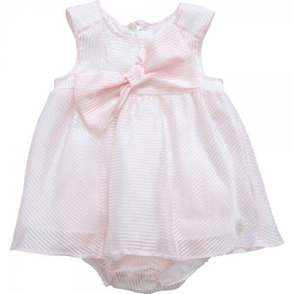 8d6c3e58878 Baby Dior … | ΜΟΔΑ ΓΙΑ ΜΩΡΑ | Baby …