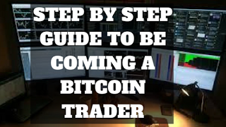 How to create a cryptocurrency step by step