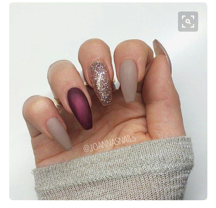 Pin de Haley Condello en Nail Art   Pinterest