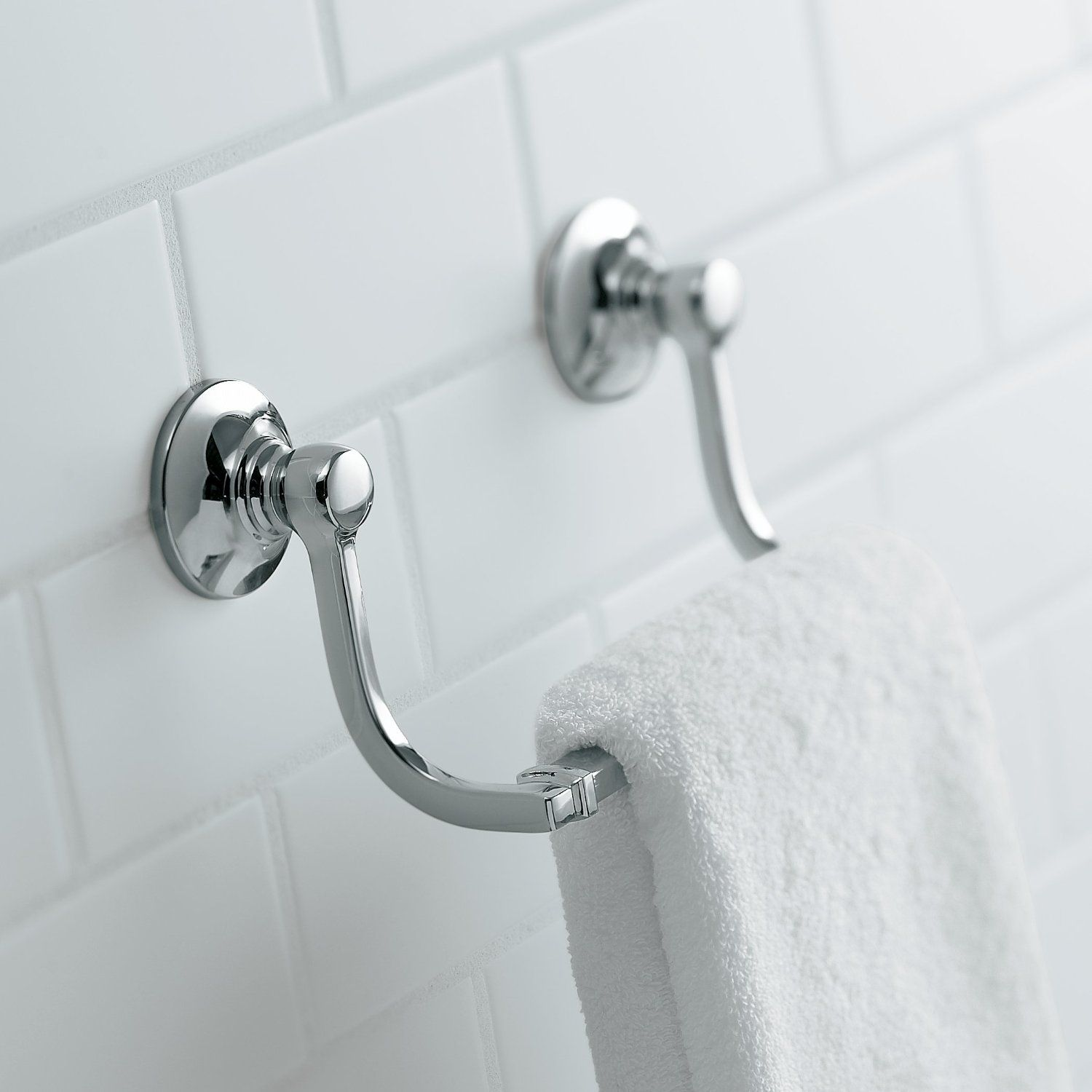 chrome hand towel stand unique towel hooks with simply