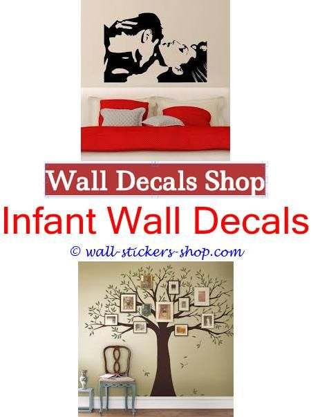 large scripture wall decals best wall decal vinyl - grape wall decals.wolf wall decal gold chandelier wall decal cherry blossom branck wall decal ku2026  sc 1 st  Pinterest & large scripture wall decals best wall decal vinyl - grape wall ...