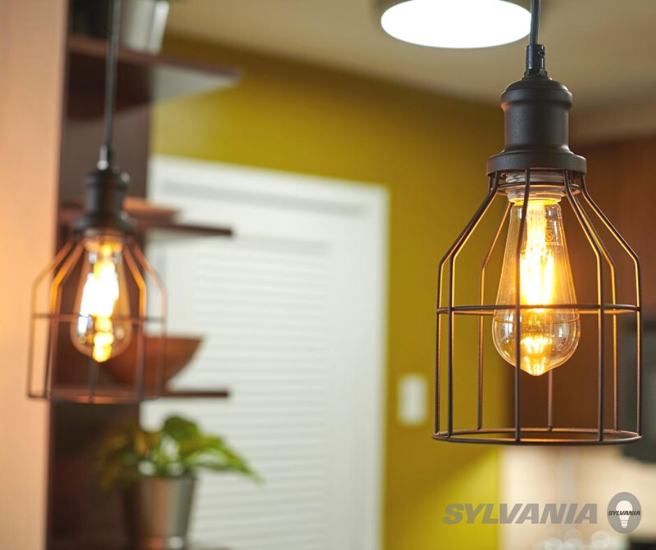 vintage led bulbs led bulb bulb